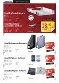 homeoffice - Fries Elektro + Papeterie GmbH - Seite 4