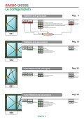 Configurazioni SPAZIO GIESSE - Page 3