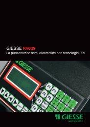 U0400000_folder%20PA009_02-2012_IT_web(1).pdf