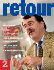 Retour Nr.2-2007.pdf - Wecycle