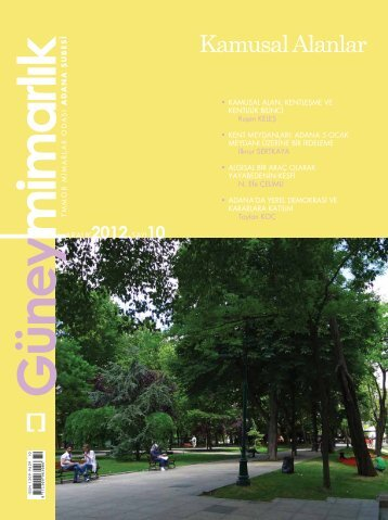 guney_mimarlik_sayi10