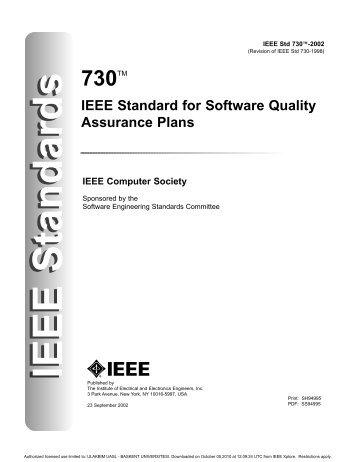 ieee std 80 pdf