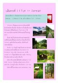 3 ( Golden Pass , Glacier Express Voralpen-Express ) - Plan 4 Swiss - Page 3