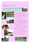 3 ( Golden Pass , Glacier Express Voralpen-Express ) - Plan 4 Swiss - Page 4