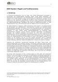 BSCI System: Regeln und Funktionsweise - Gies - Seite 2