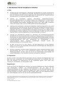 BSCI System: Regeln und Funktionsweise - Gies - Seite 3