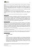 BSCI System: Regeln und Funktionsweise - Gies - Seite 5