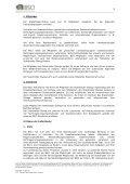 BSCI System: Regeln und Funktionsweise - Gies - Seite 6