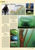 Der Unterwasser- Abenteuerspielplatz - Kreidesee Hemmoor ... - Seite 2