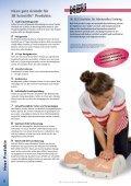 Anatomie - STOCKBURGER SHOP - Page 4