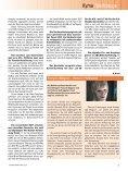 Kyma – Spezialist für elektronisches Sounddesign - Mathis Nitschke - Seite 4