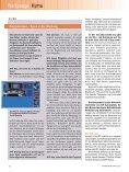 Kyma – Spezialist für elektronisches Sounddesign - Mathis Nitschke - Seite 5