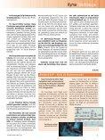 Kyma – Spezialist für elektronisches Sounddesign - Mathis Nitschke - Seite 6