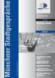 pdf-Download - Umweltinstitut München e.V.