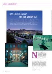 Artikel download - Das Girardet Haus