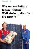 Lust auf brennende Begeisterung? - BioPELL GmbH - Seite 2