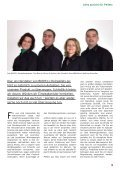 Lust auf brennende Begeisterung? - BioPELL GmbH - Seite 3