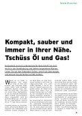Lust auf brennende Begeisterung? - BioPELL GmbH - Seite 5