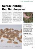 Lust auf brennende Begeisterung? - BioPELL GmbH - Seite 7