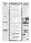 März 2006 - Nossner Rundschau - Page 7