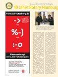 AWA10001 Aumühle Wohltorf Aktuell 10/0, S.1-48 - Kurt Viebranz ... - Seite 2