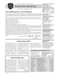 AWA10001 Aumühle Wohltorf Aktuell 10/0, S.1-48 - Kurt Viebranz ... - Seite 6