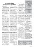 AWA10001 Aumühle Wohltorf Aktuell 10/0, S.1-48 - Kurt Viebranz ... - Seite 7