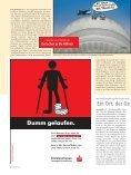 AWA11001 Aum.hle Wohltorf Aktuell 11/0, S.1 - Kurt Viebranz Verlag - Seite 2