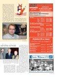 AWA11001 Aum.hle Wohltorf Aktuell 11/0, S.1 - Kurt Viebranz Verlag - Seite 3