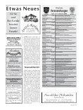 AWA11001 Aum.hle Wohltorf Aktuell 11/0, S.1 - Kurt Viebranz Verlag - Seite 5