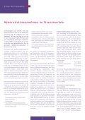 Die Vereinheitlichung des Prozessrechtes - Fricker Rechtsanwälte - Seite 2