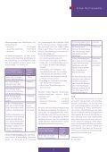 Die Vereinheitlichung des Prozessrechtes - Fricker Rechtsanwälte - Seite 3