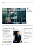 Moderne Kapitalanlage für Vermögensberater und aktive Investoren - Seite 4