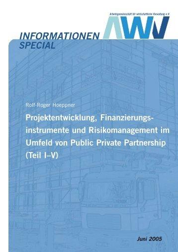 PDF Dokument - DFPPP