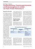 PDF Dokument - DFPPP - Seite 2