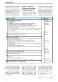 PDF Dokument - DFPPP - Seite 4