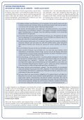 Personal- und recruiting-newsletter 15 I 2011 - Consens Consult - Page 2