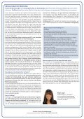 Personal- und recruiting-newsletter 15 I 2011 - Consens Consult - Page 3