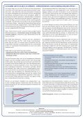 Personal- und recruiting-newsletter 15 I 2011 - Consens Consult - Page 4
