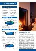 Einbruchschutz - Fritschi-Fensterbau AG - Seite 2