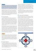 Headhunter abwehren - Romulus Consulting - Seite 2
