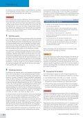Headhunter abwehren - Romulus Consulting - Seite 3