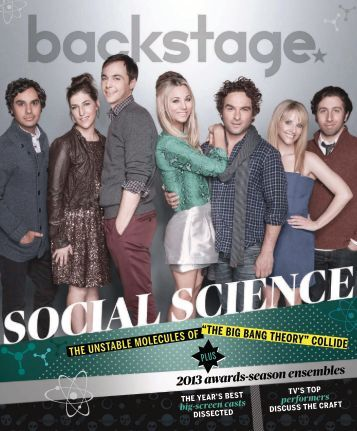 backstage-2012-11-29