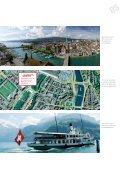 Luzern - GALENOS Kranken- und Unfallversicherung - Seite 5