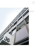 Luzern - GALENOS Kranken- und Unfallversicherung - Seite 7