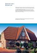 Das KREISEL Wärmedämm-System mit Klinker. - Seite 2