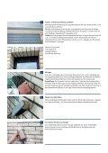 Das KREISEL Wärmedämm-System mit Klinker. - Seite 7