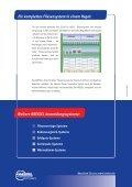 Infobroschüre zu den Systemprodukten - Kreisel - Seite 4