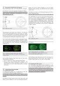 ein ehr e. m is - Galifa Contactlinsen AG - Seite 3