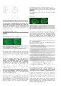 ein ehr e. m is - Galifa Contactlinsen AG - Seite 4